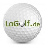 Golfballmarker, Golfgeschenke