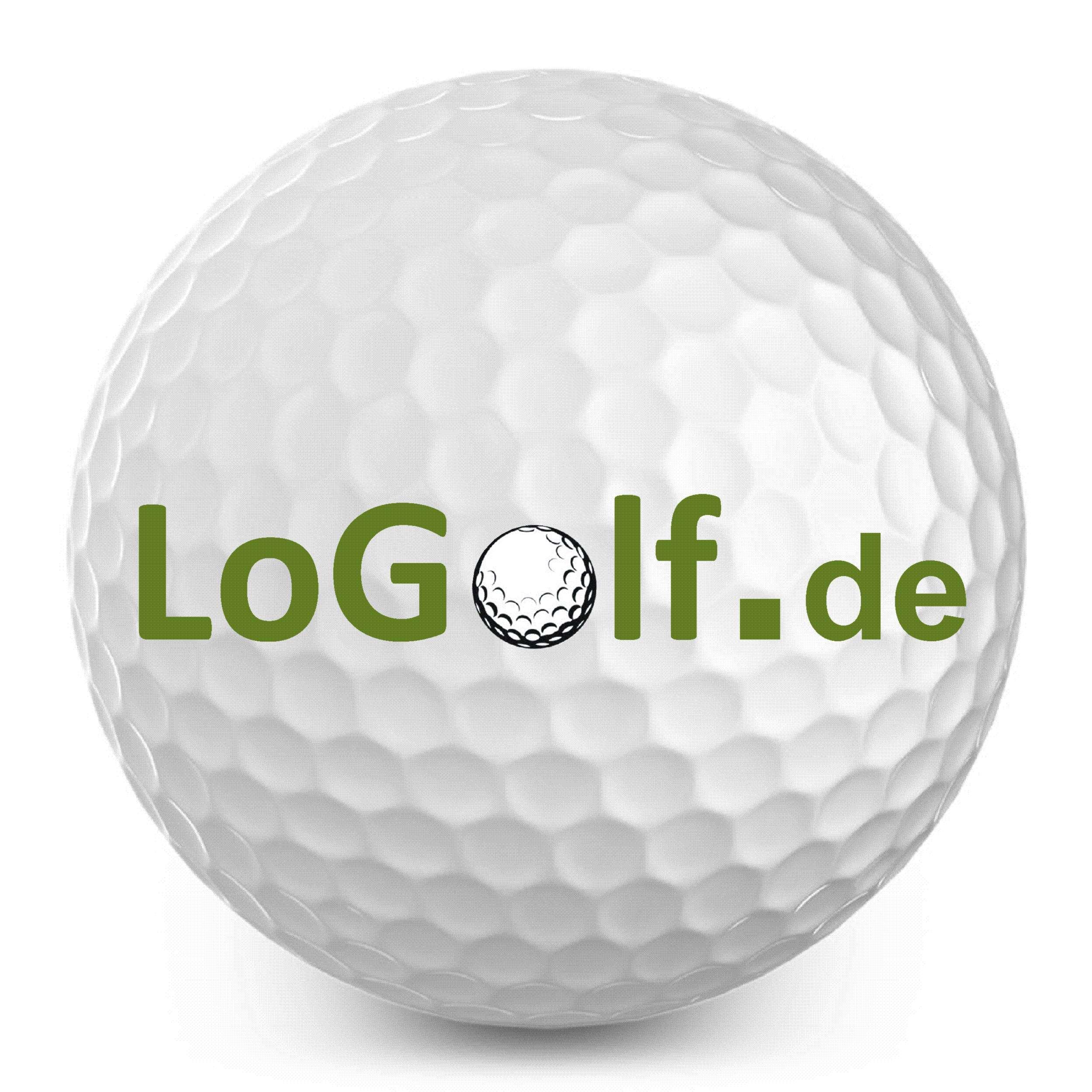 Golfball-Marker, Golf-Ballmarker